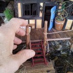 Miniaturist-Paul-Barker-builds-Rattys-house