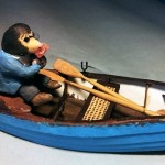 Mole-figurine-Wind-in-the-Willows-Paul-Barker