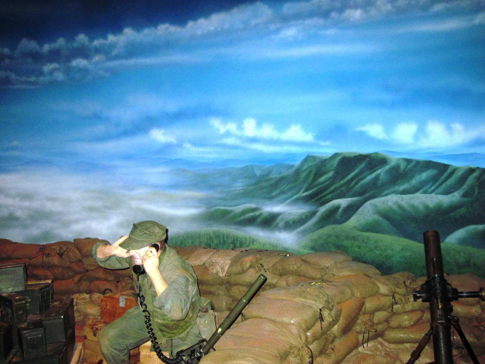 National-Museum-Marine-Corps-mural-3-Paul-Barker