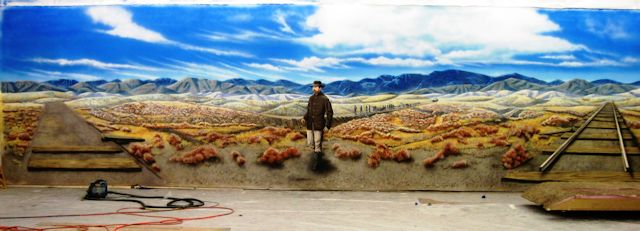 nevada-state-railroad-mural-by-paul-barker-googleplex