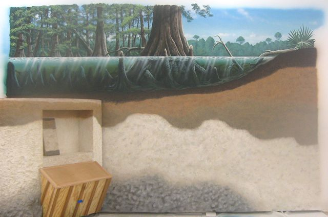 polk-county-discovery-center-mural-by-paul-barker-googleplex