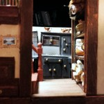 Rattys-house-diorama-Paul-Barker-view-toward-pantry