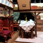Rattys-house-miniature-dining-Paul-Barker