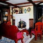 Rattys-living-room-Wind-in-the-Willows-by-Paul-Barker