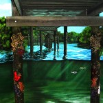Smithsonian-Fort-Pierce-murals-Paul-Barker
