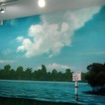 Smithsonian-Marine-Science-Center-Fort-Pierce-Florida-murals-Paul-Barker