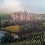 Toad-Hall-detail-mural-Paul-Barker