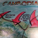 first-division-museum-cantigny-vietnam-map-detail-cambodia