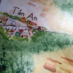 first-division-museum-cantigny-vietnam-map-detail-tan-an