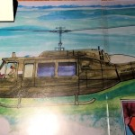 first-division-museum-cantigny-vietnam-map-detail-helicopter